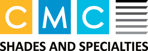 CMC Shades and Specialties
