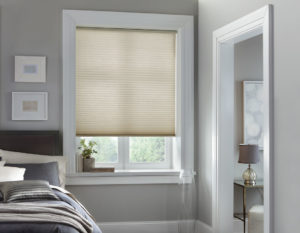 Light Filtering Shades, Window Shades