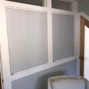 Specialty Shades, Window Treatments, Blinds, Western MA